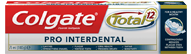 Colgate Total Pro-Interdental