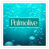 Palmolive Shower  gel Download 3