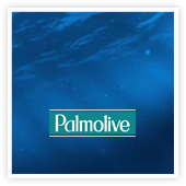 Palmolive Shower  gel Download 4