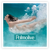 Palmolive Shower  gel Download 2