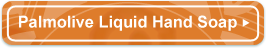 Discover the Palmolive Liquid Hand Soap product range